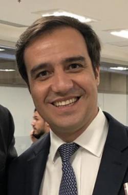 Leo Novo